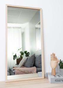 Artlink Spiegel Amanda Berkenhout 40x80 cm