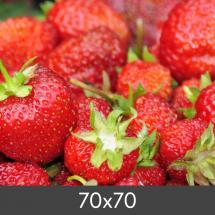 Egen tillverkning - Kundbild Vergroting Standaard Photo Glossy 290 g