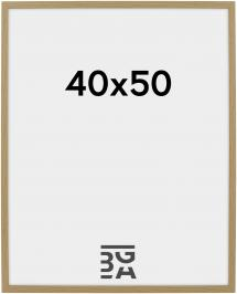 Estancia Kader Galant Eikenhout 40x50 cm