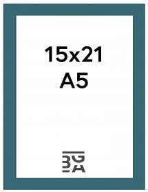 Incado NordicLine Calypso 15x21 cm (A5)