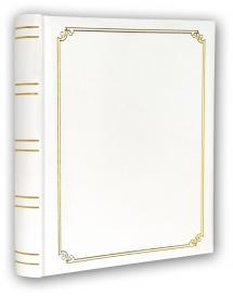 ZEP Zep Adensive Wit 35x35 cm (100 Pagina's / 50 Bladen)