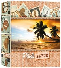 ZEP Palm - 200 Foto's van 13x18 cm