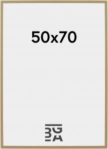 Estancia Kader Galant Eikenhout 50x70 cm
