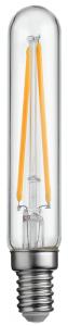 Unison LED Schilderijlamp 2,5W 200lm 2200K E14 Dimbaar