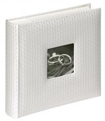 Walther Glamour Album - 200 Foto's van 10x15 cm