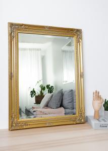 Artlink Spiegel Antique Goud 50x70 cm