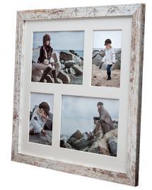 Estancia Superb AA Collagelijst II - 4 Foto's