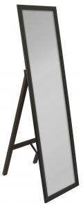 Artlink Spiegel Markus Zwart 40x160 cm