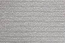 Svanefors Antislipmat - wit 60x120 cm