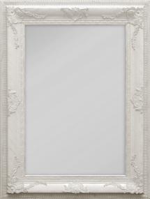 Artlink Spiegel Palermo Antique Wit 60x90 cm