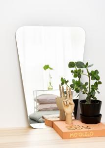 Artlink Spiegel Rectangle S 50x70 cm