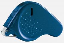 Herma Glue dispenser Transfer permanent - Blauw 15m