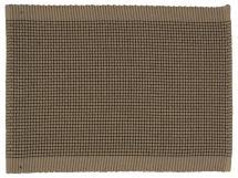 Fondaco Placemat Bricks - Linnen 35x47 cm