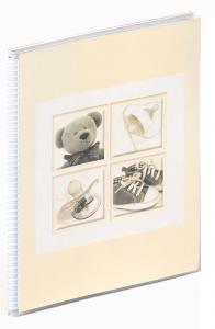 Sweet Things Fotoalbum - 40 Foto's van 10x15 cm