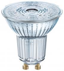 Aneta Belysning Osram Parathom LED - GU10 5,5W