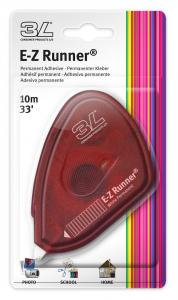 Focus 3L Easy mounter 9mm x 10m - Fototape