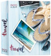 ZEP Travel - 200 Foto's van 10x15 cm