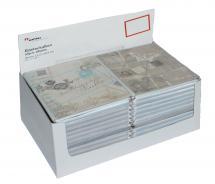 Walther Cosenza Album Minialbum - 40 Foto's van 11x15 - 24-pack