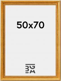 Estancia Kader Rokoko Goud 50x70 cm