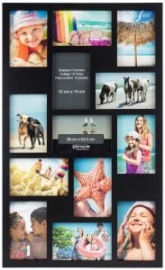 Focus Gallery Solutions Black - 13 Foto's
